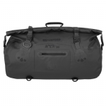 Oxford Aqua T-20 Roll Bag - Black
